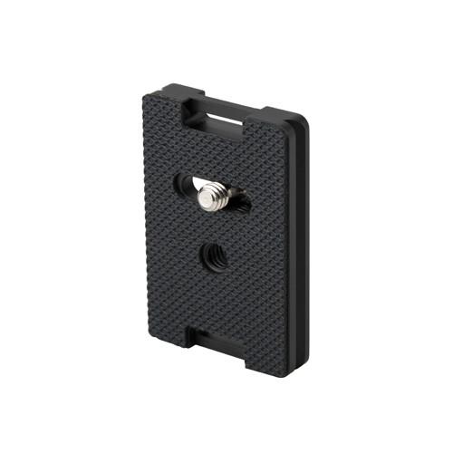 ProMaster Camera Hand Strap - Medium
