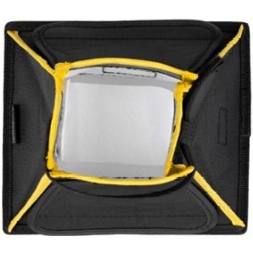 "ProMaster Speedlight Softbox - 5 x 6"""