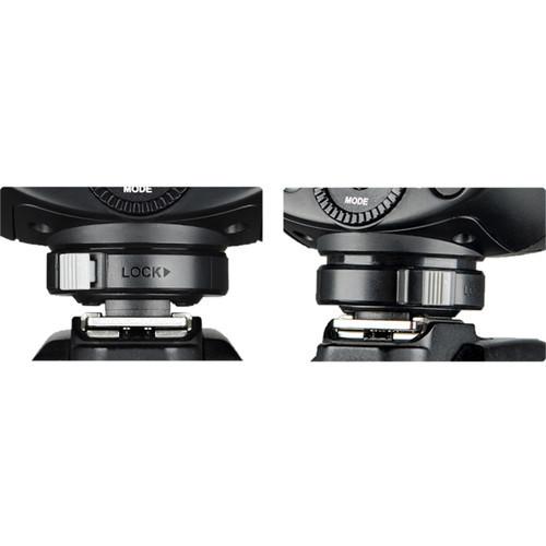 Godox TTL V1 Flash - Nikon