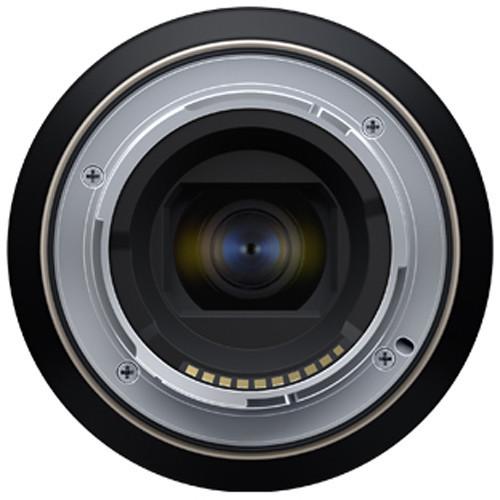 Tamron 20mm f/2.8 Di III OSD M 1:2 Lens for Sony E