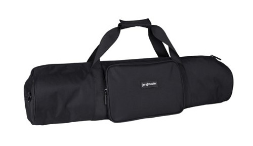 "ProMaster TC-38 38"" Tripod Bag"