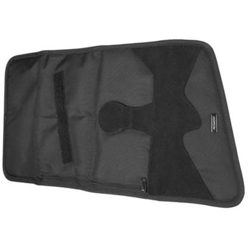 ProMaster Filter Case - Holds 6 Filters Up to 82mm