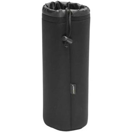 ProMaster Neoprene Lens Pouch - XX Large