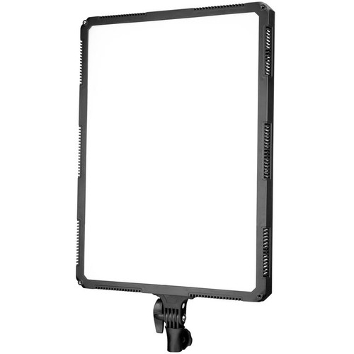NanLite Compac 100 5600K Slim Soft Light Studio LED Panel