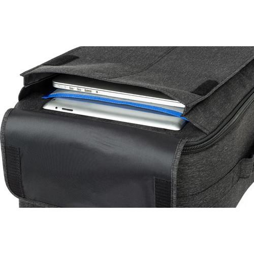 Think Tank Airport Advantage XT Roller Case - Black