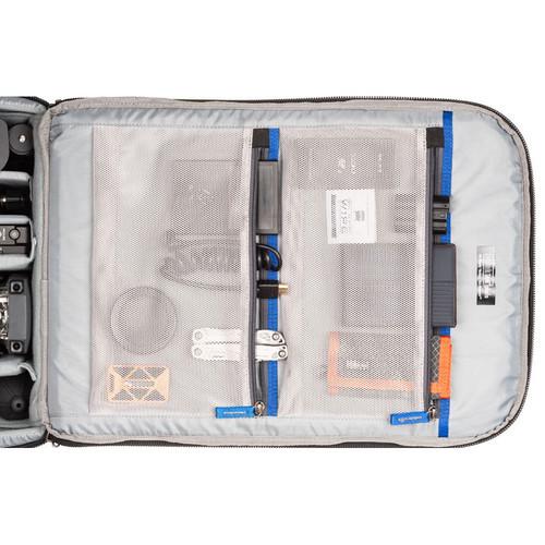 Think Tank Photo Airport Advantage XT Roller Case - Graphite