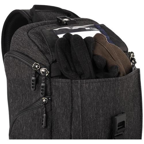 Think Tank Urban Access 8 Sling Bag