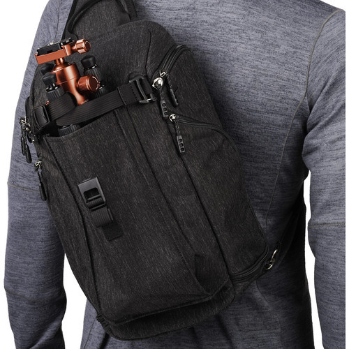 Think Tank Urban Access 10 Sling Bag