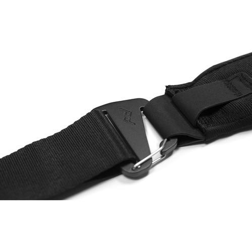 Peak Design Everyday Sling v2 3L - Black