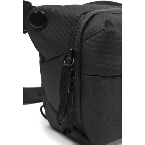 Peak Design Everyday Sling v2 6L - Black