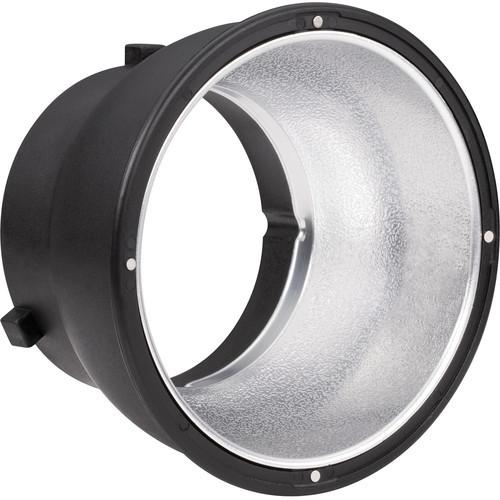 "Westcott Magnetic Reflector for FJ400 Flash Head - 5.5"""