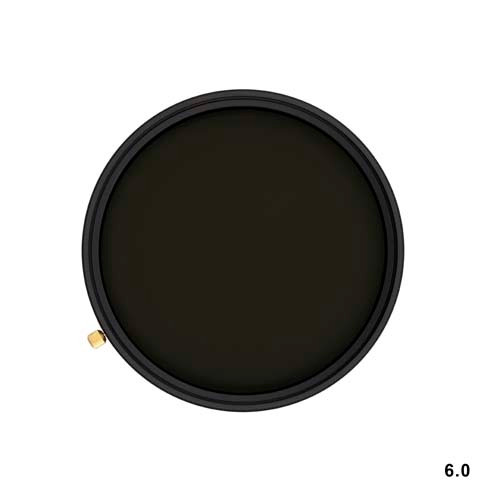 ProMaster HGX Prime Variable ND Filter - 72mm