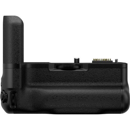 UJIFILM VG-XT4 Vertical Battery Grip