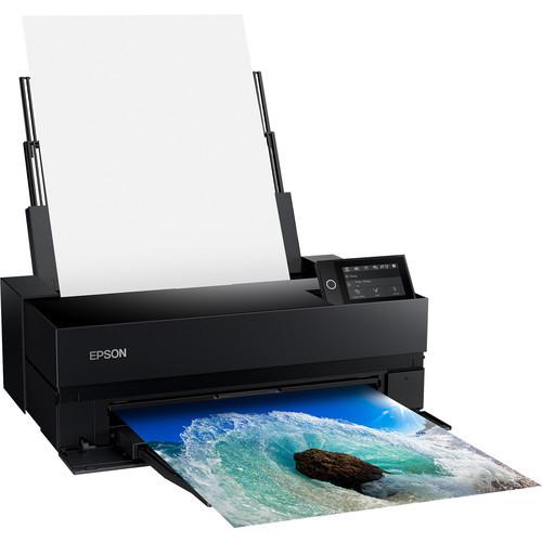"Epson SureColor P900 17"" Photo Printer"