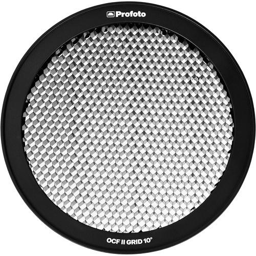 Profoto OCF II Grid - 10°