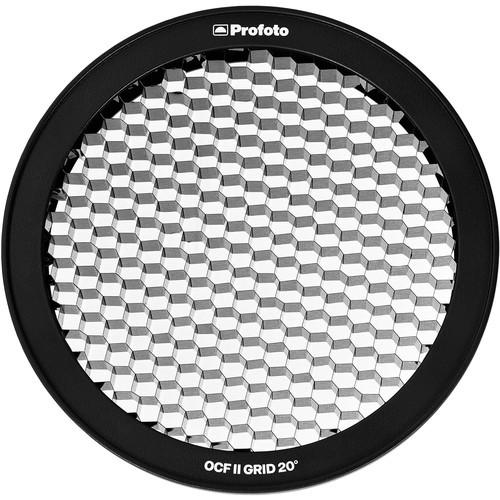 Profoto OCF II Grid - 20°