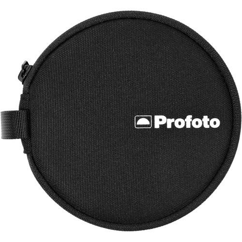 Profoto OCF II Grid and Gel Kit