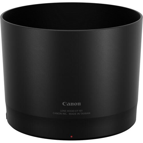Canon RF 800mm f/11 IS STM Lens