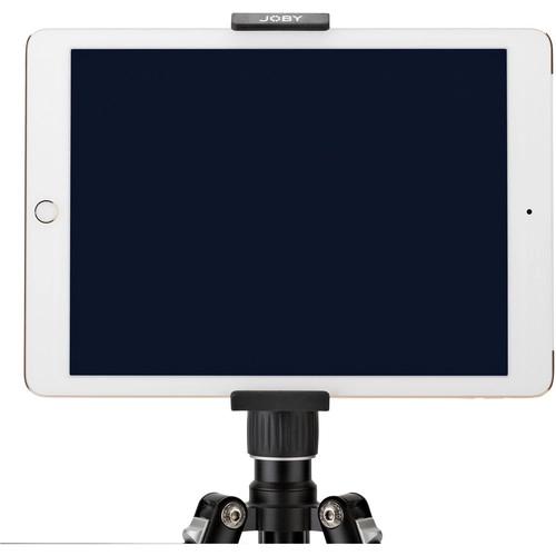 JOBY GripTight PRO Tablet Mount