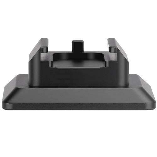 ProMaster Dovetail Cold Shoe Mount