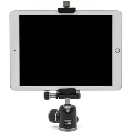 ProMaster Dovetail Tablet Clamp