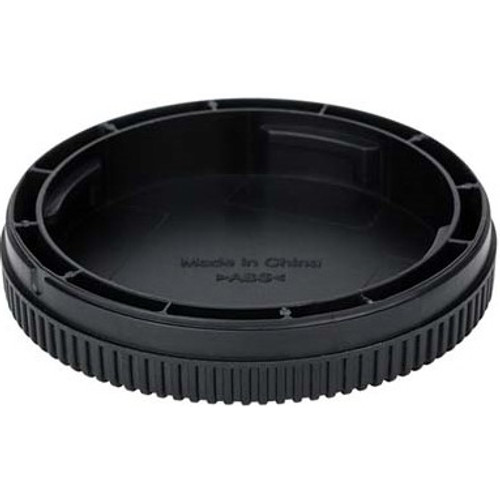 ProMaster Rear Lens Cap for L-Mount