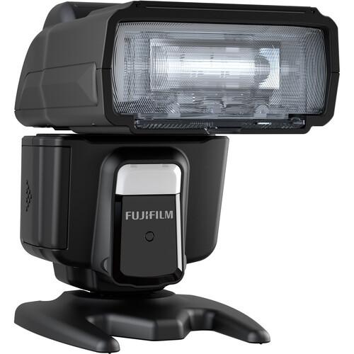 FUJIFILM EF-60 Shoe Mount Flash