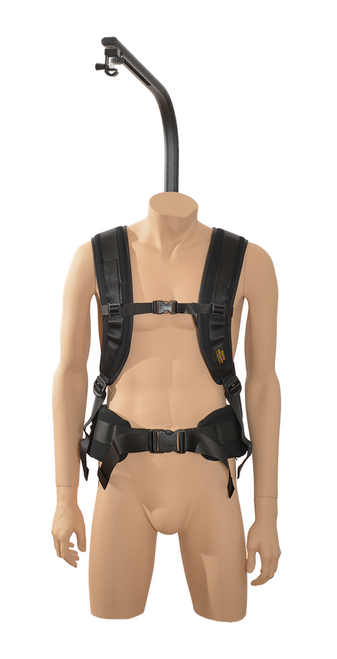 Easyrig Minimax Stabilizing Harness