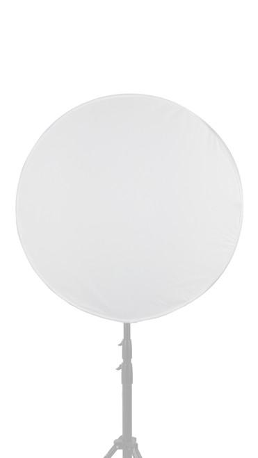 NanLite Compac 100 and 100B Collapsible Lantern Softbox - White