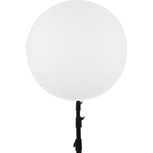 NanLite Compac 68 and 68B Collapsible Lantern Softbox - White