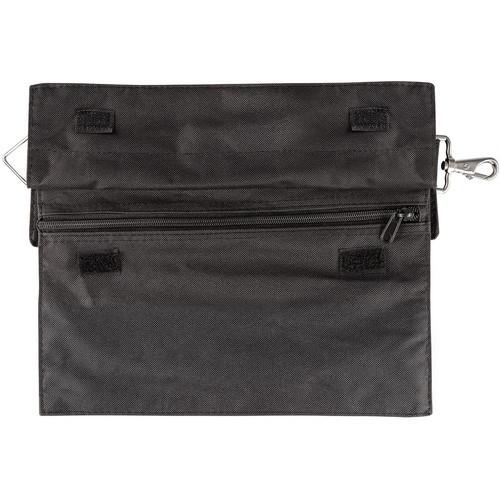Westcott Mini Boom Arm & Weight Bag