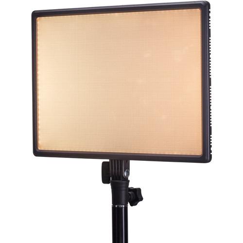 NanLite Lumipad 25 High-Output Bi-Color Soft Light LED Panel