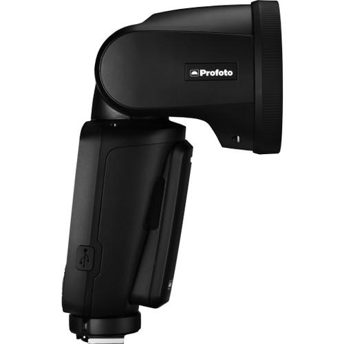 Profoto A10 AirTTL-C Studio Light - Canon