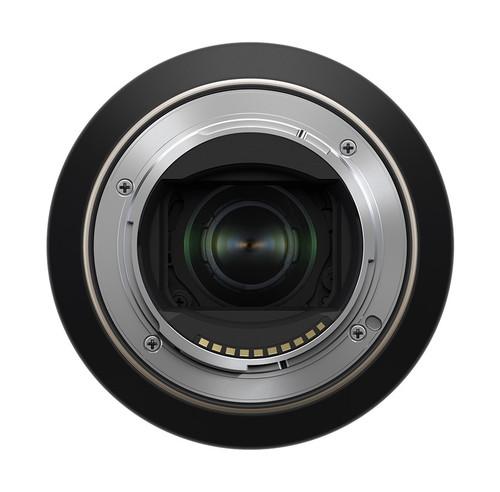 Tamron 70-300mm f/4.5-6.3 Di III RXD Lens - Sony E Mount