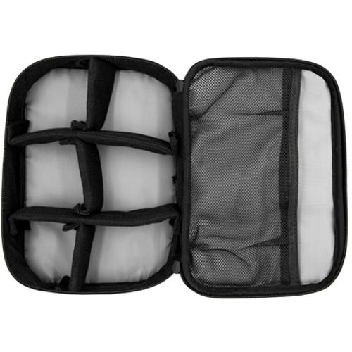 ProMaster Impulse Handy Case - Black