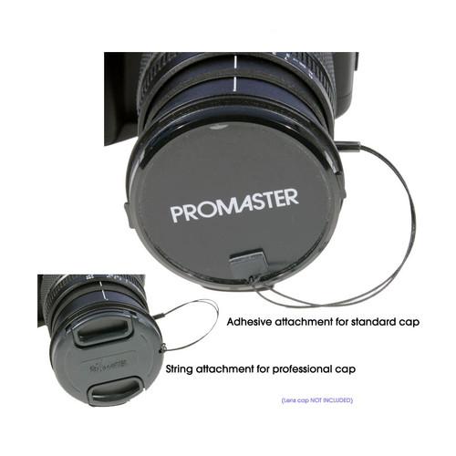 Promaster Universal Cap Leash