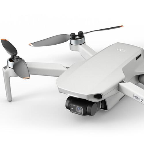 DJI Mini 2 Quadcopter