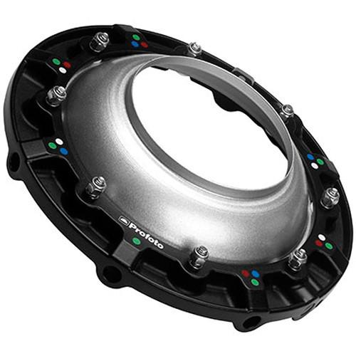 Profoto RFi Speed Ring for White Lightning