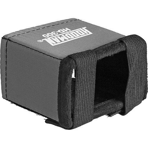 Hoodman HD-300 Video Camcorder Hood