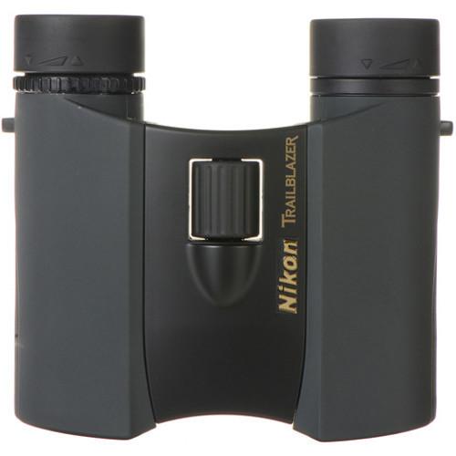 Nikon Trailblazer ATB Binocular - 8x25