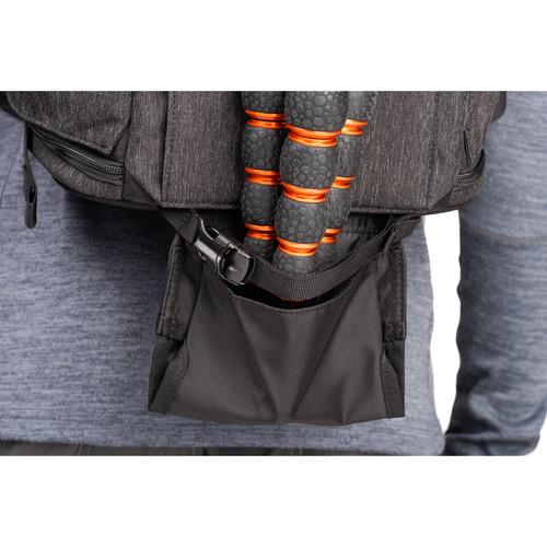 Think Tank Photo Urban Access 13 Backpack - Black