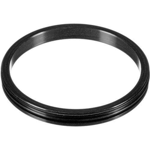 """Cokin """"A"""" Series Adapter Ring - A261 - 62mm"""