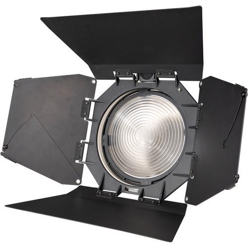 NanLite Fresnel Lens for Forza 300 and 500