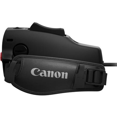 Canon ZSG-C10 Zoom Grip for COMPACT-SERVO Lens