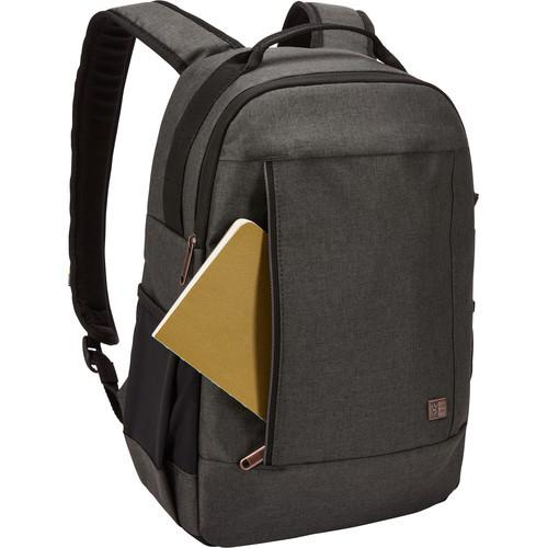 Case Logic ERA Camera Backpack - Medium