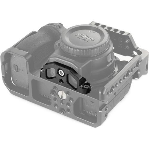 SmallRig Lens Adapter Support for Nikon FTZ