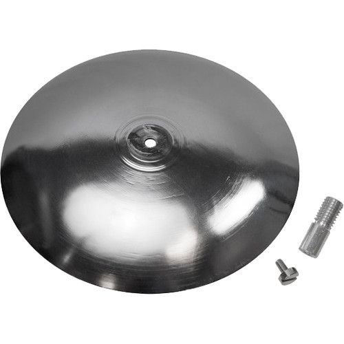 Westcott Rapid Box Deflector Plate XL