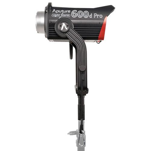 Aputure Light Storm LS 600d V-Mount Kit
