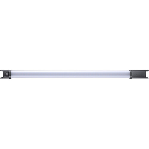 Godox TL60 Tube Light