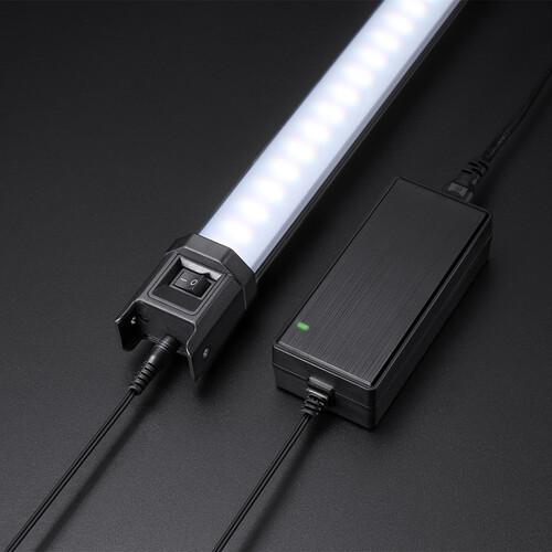 Godox TL60 Tube Light 2-Light Kit